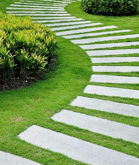Marenco Lawn Sprinkler Inc Landscaping